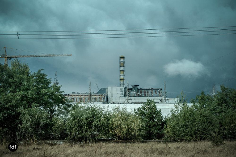 Tschernobyl-Prypjat-Kernkraftwek-Soviet-Ukraine-Lost-Place--3.JPG