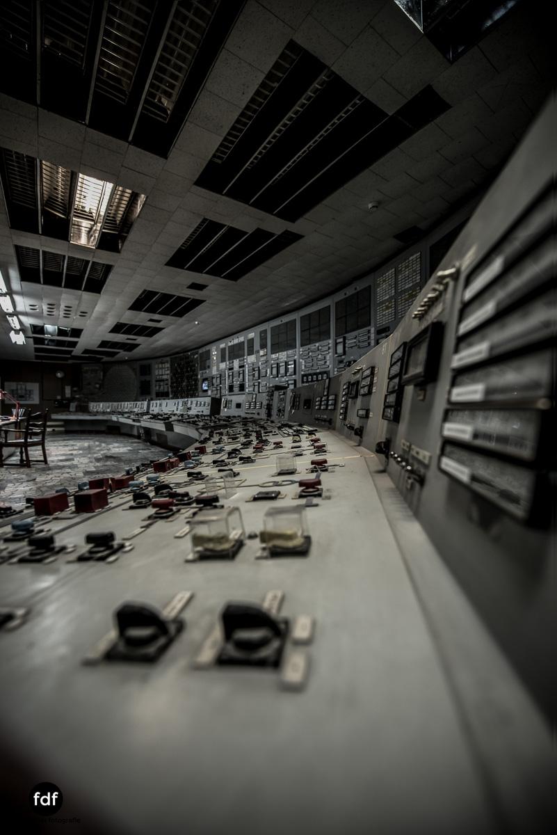 Tschernobyl-Prypjat-Kernkraftwek-Soviet-Ukraine-Lost-Place--5.JPG