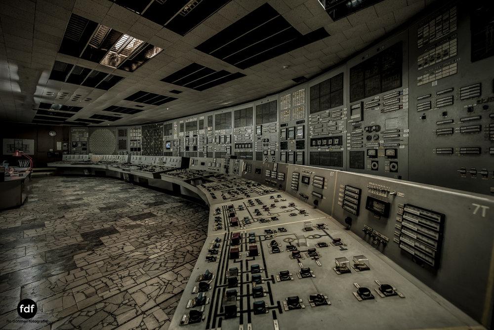 Tschernobyl-Prypjat-Kernkraftwek-Soviet-Ukraine-Lost-Place--4.JPG