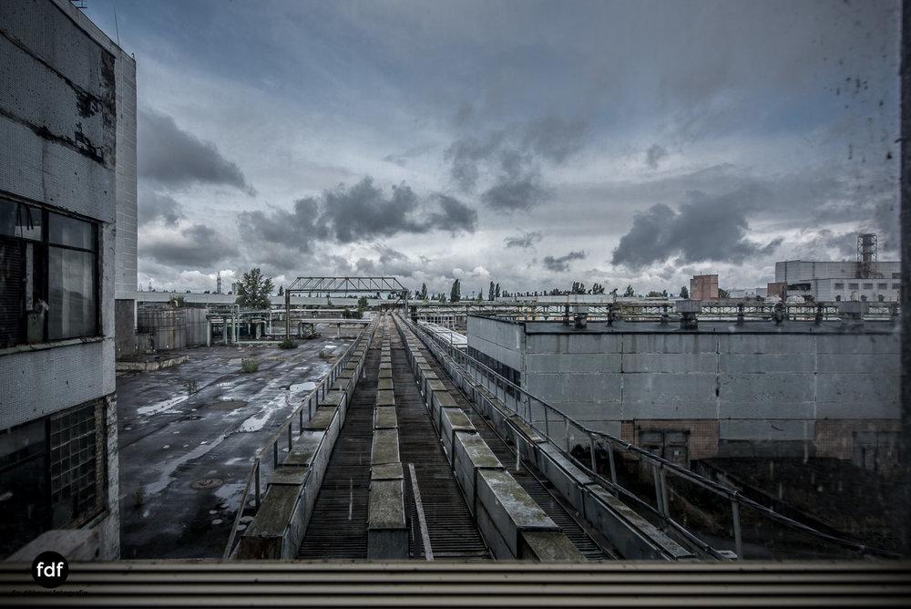 Tschernobyl-Prypjat-Kernkraftwek-Soviet-Ukraine-Lost-Place--6.JPG