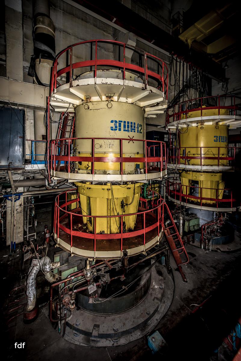 Tschernobyl-Prypjat-Kernkraftwek-Soviet-Ukraine-Lost-Place--8.JPG