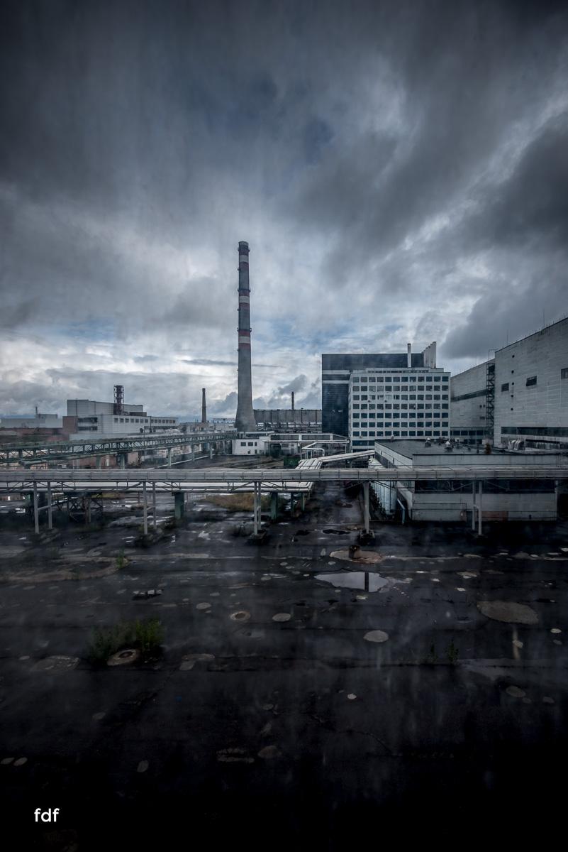 Tschernobyl-Prypjat-Kernkraftwek-Soviet-Ukraine-Lost-Place--10.JPG