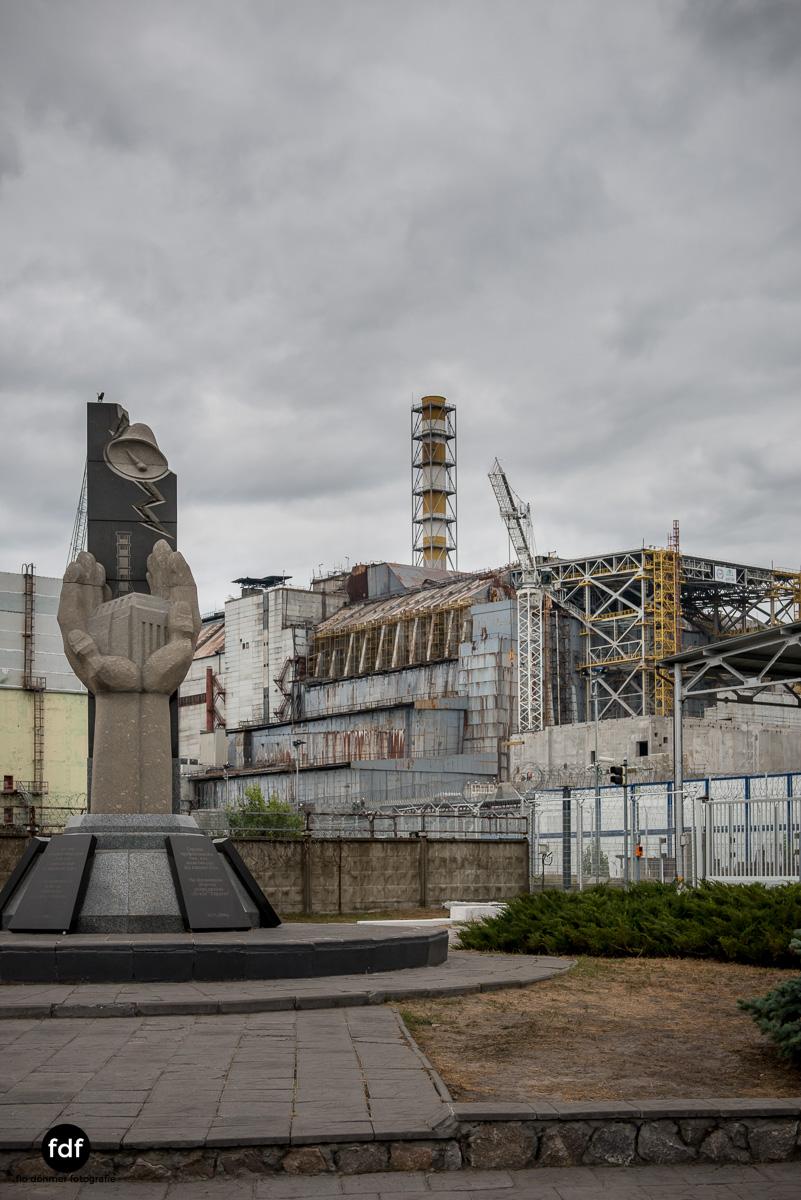 Tschernobyl-Prypjat-Kernkraftwek-Soviet-Ukraine-Lost-Place-427.JPG