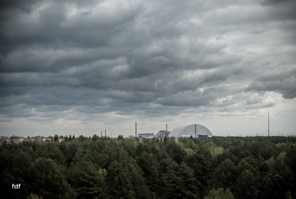 Tschernobyl-Prypjat-Kernkraftwek-Soviet-Ukraine-Lost-Place-756.JPG