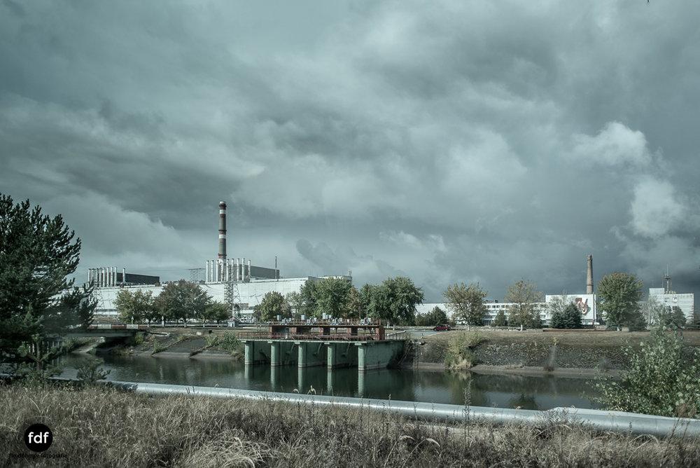 Tschernobyl-Prypjat-Kernkraftwek-Soviet-Ukraine-Lost-Place-1473.JPG