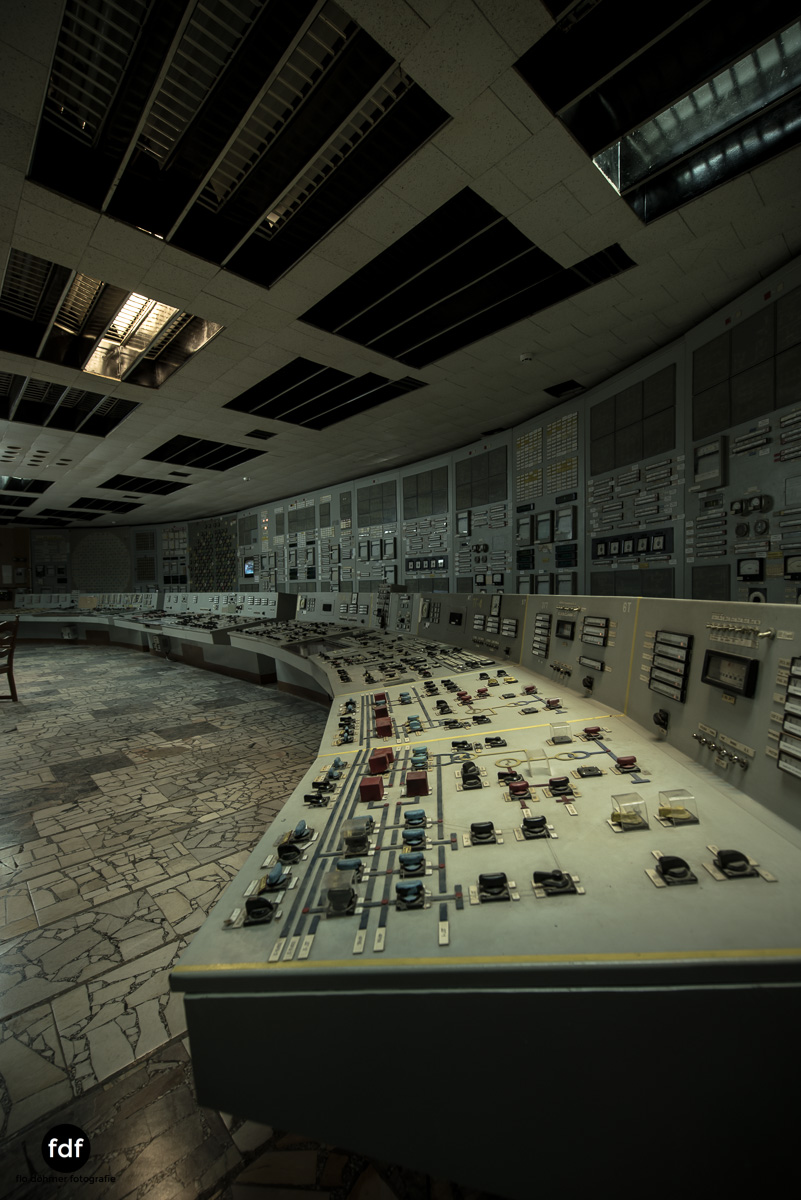 Tschernobyl-Prypjat-Kernkraftwek-Soviet-Ukraine-Lost-Place-2054.JPG