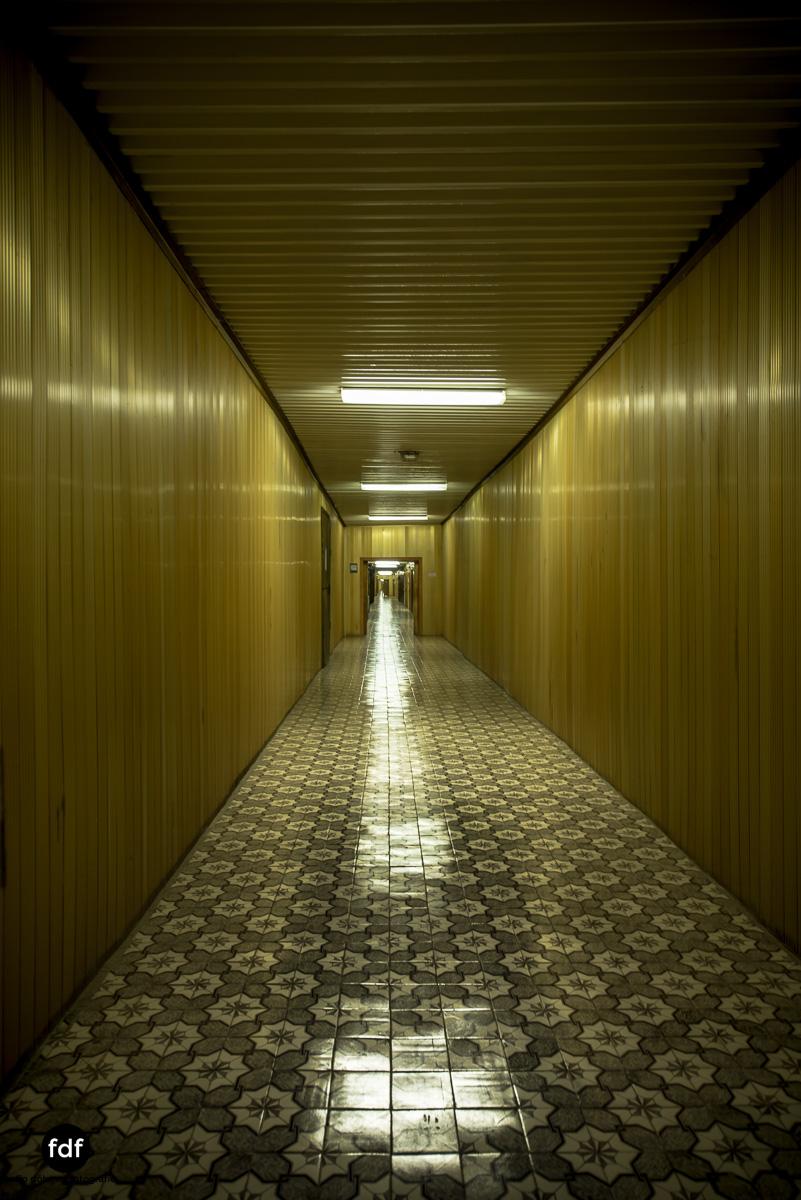 Tschernobyl-Prypjat-Kernkraftwek-Soviet-Ukraine-Lost-Place-2048.JPG
