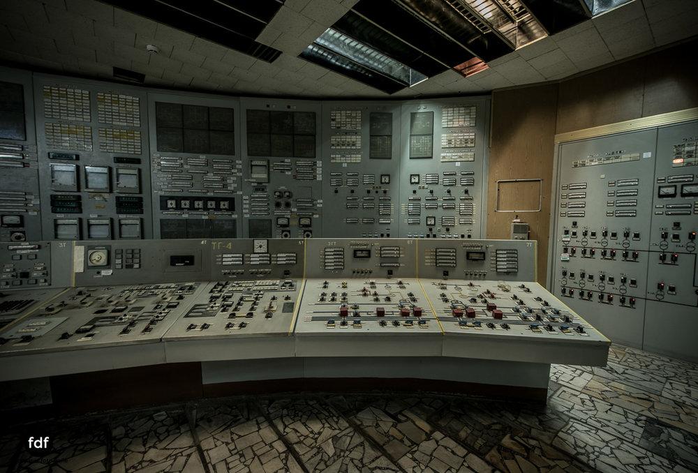 Tschernobyl-Prypjat-Kernkraftwek-Soviet-Ukraine-Lost-Place-2075.JPG