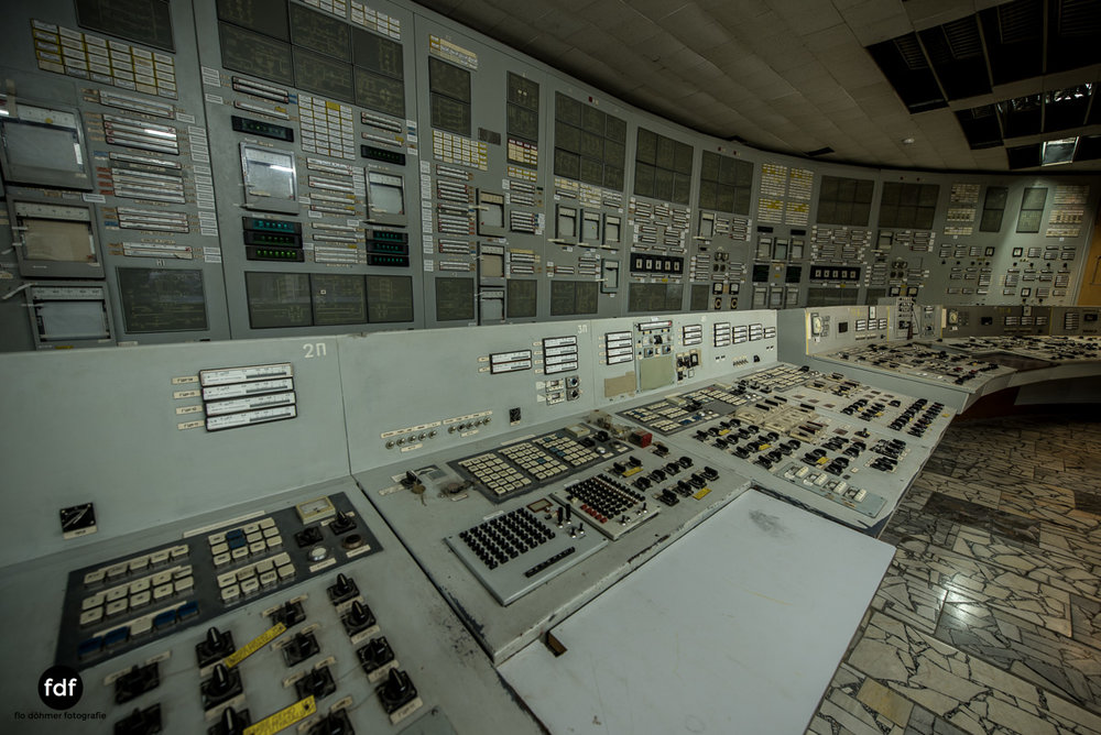 Tschernobyl-Prypjat-Kernkraftwek-Soviet-Ukraine-Lost-Place-2101.JPG