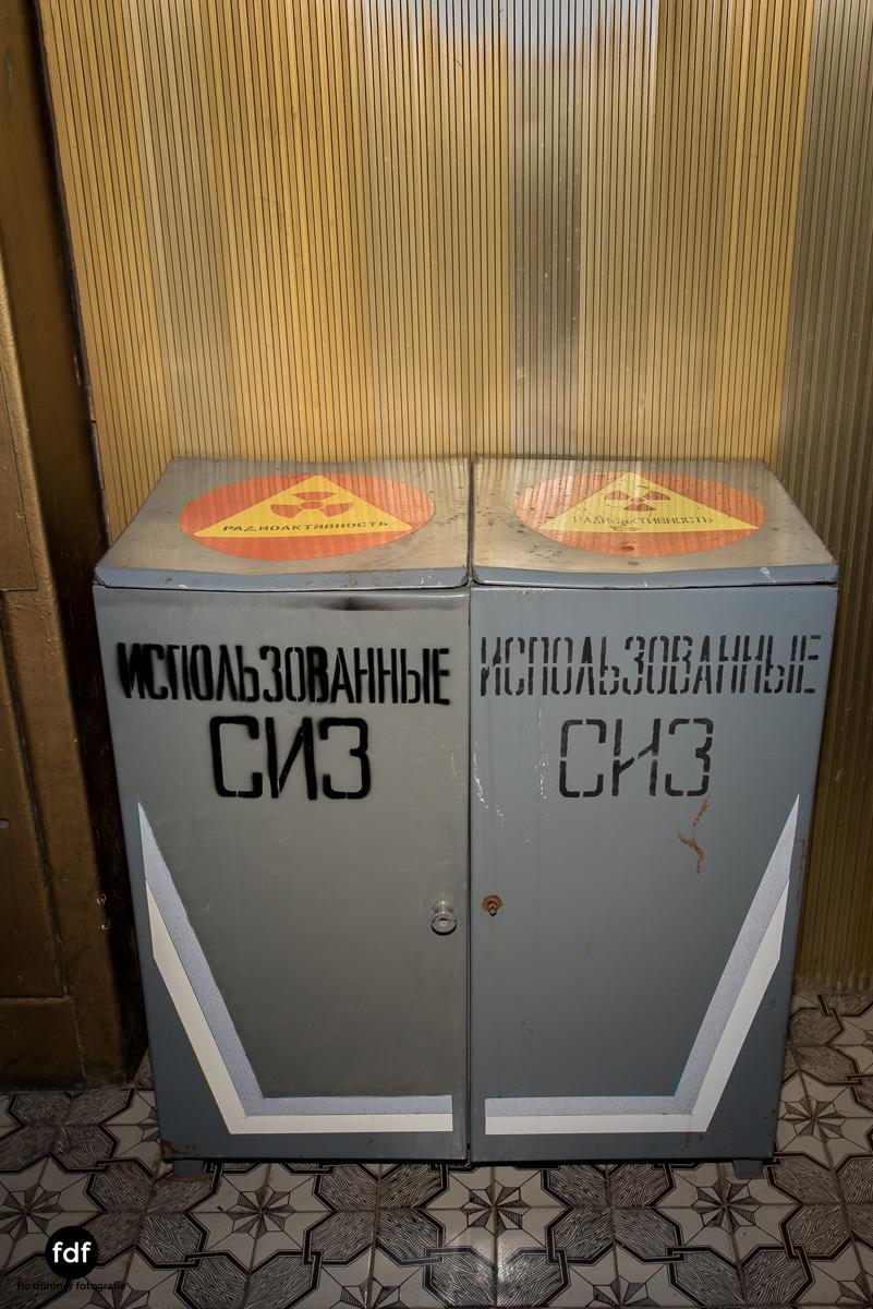 Tschernobyl-Prypjat-Kernkraftwek-Soviet-Ukraine-Lost-Place-2122.JPG