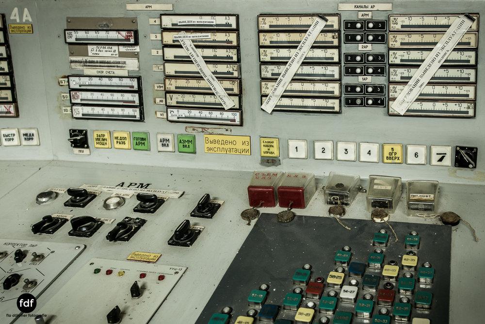 Tschernobyl-Prypjat-Kernkraftwek-Soviet-Ukraine-Lost-Place-2104.JPG