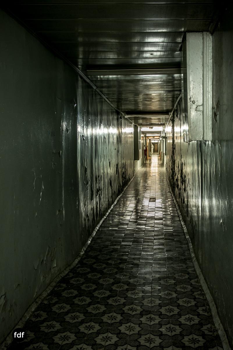 Tschernobyl-Prypjat-Kernkraftwek-Soviet-Ukraine-Lost-Place-2145.JPG