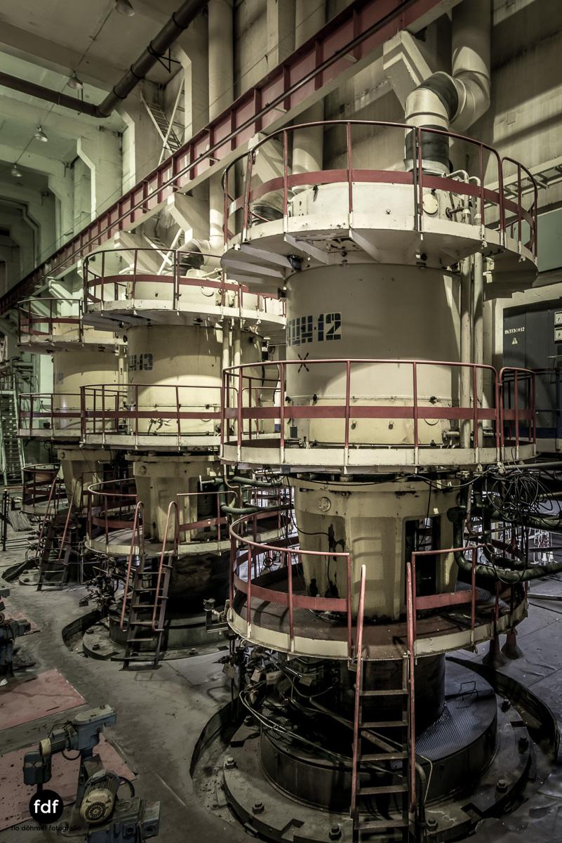 Tschernobyl-Prypjat-Kernkraftwek-Soviet-Ukraine-Lost-Place-2158.JPG