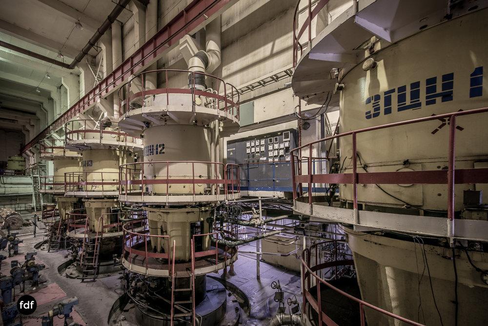 Tschernobyl-Prypjat-Kernkraftwek-Soviet-Ukraine-Lost-Place-2160.JPG