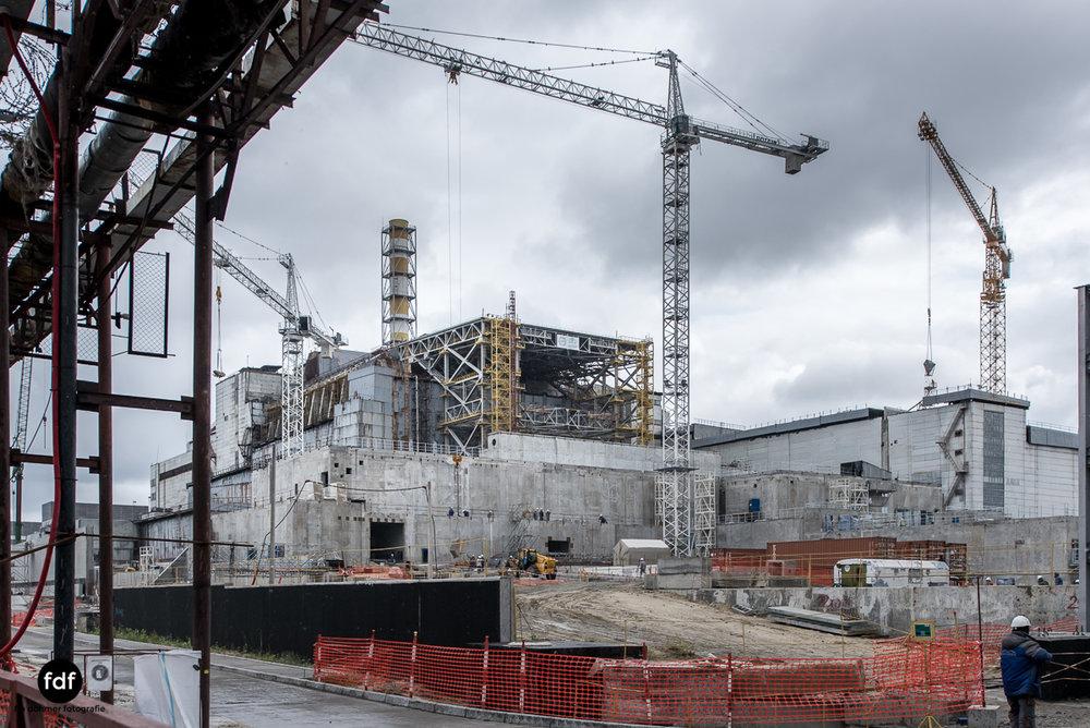 Tschernobyl-Prypjat-Kernkraftwek-Soviet-Ukraine-Lost-Place-2215.JPG