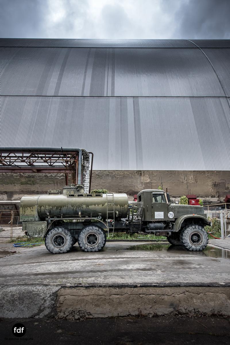 Tschernobyl-Prypjat-Kernkraftwek-Soviet-Ukraine-Lost-Place-2231.JPG