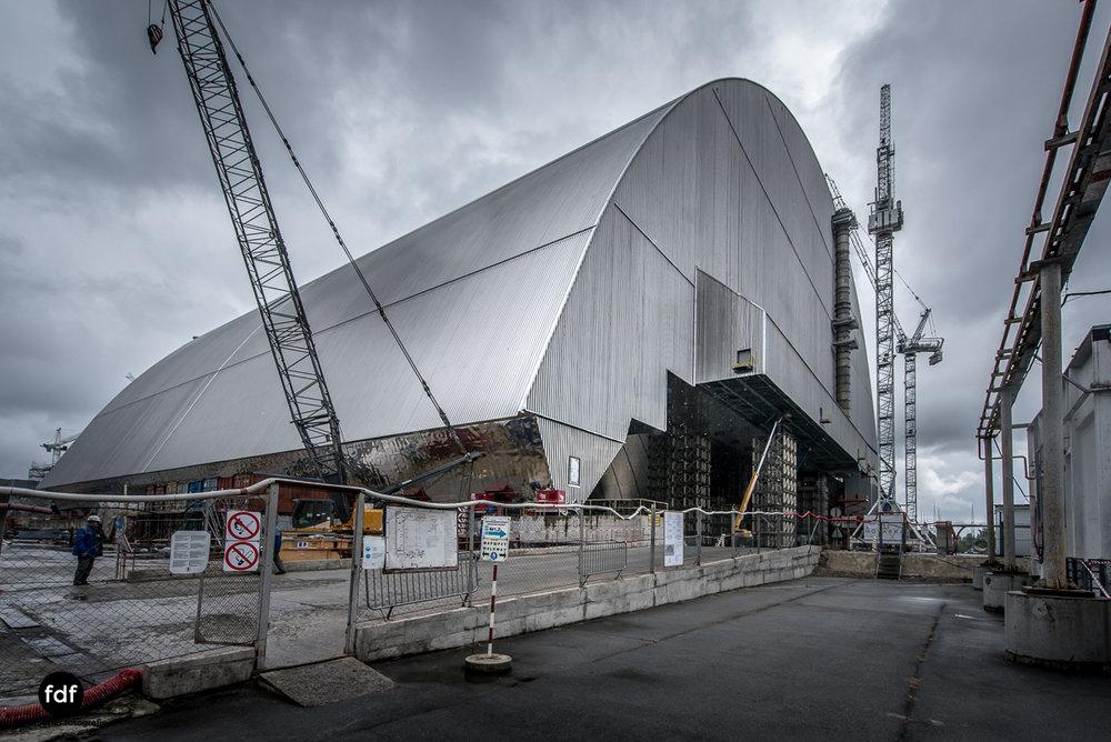 Tschernobyl-Prypjat-Kernkraftwek-Soviet-Ukraine-Lost-Place-2238.JPG