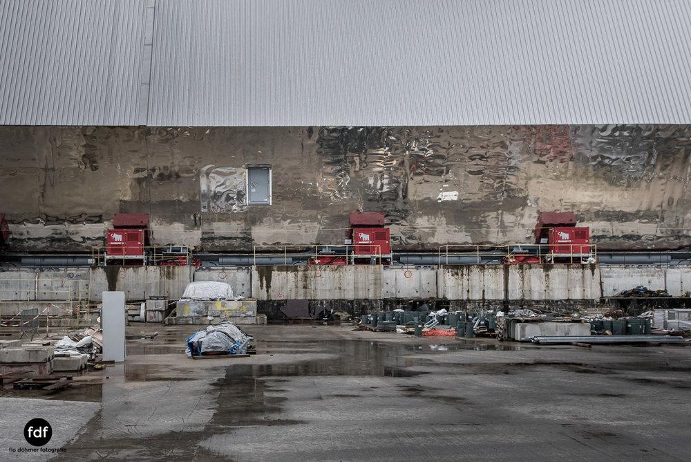 Tschernobyl-Prypjat-Kernkraftwek-Soviet-Ukraine-Lost-Place-2232.JPG