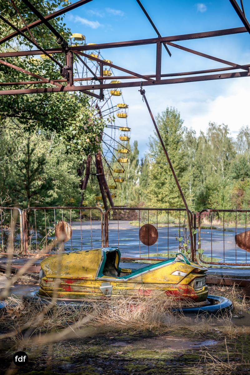 Tschernobyl-Chernobyl-Prypjat-Urbex-Lost-Place-Rummel-Festplatz-2016--4.JPG