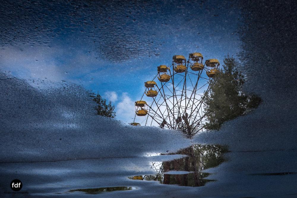 Tschernobyl-Chernobyl-Prypjat-Urbex-Lost-Place-Rummel-Festplatz-2016--9.JPG