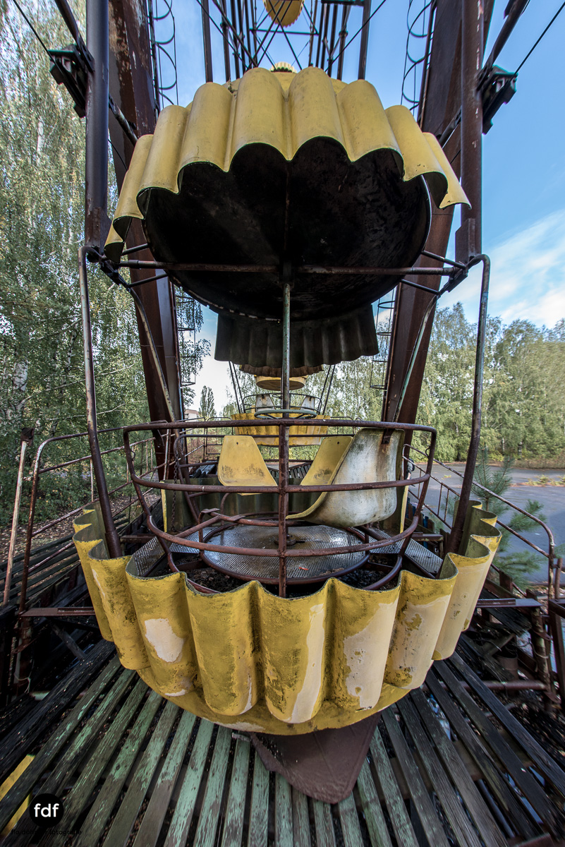Tschernobyl-Chernobyl-Prypjat-Urbex-Lost-Place-Rummel-Festplatz-2016--10.JPG
