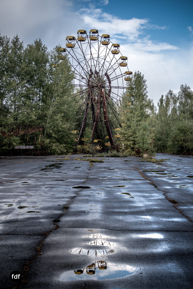Tschernobyl-Chernobyl-Prypjat-Urbex-Lost-Place-Rummel-Festplatz-2016-.JPG