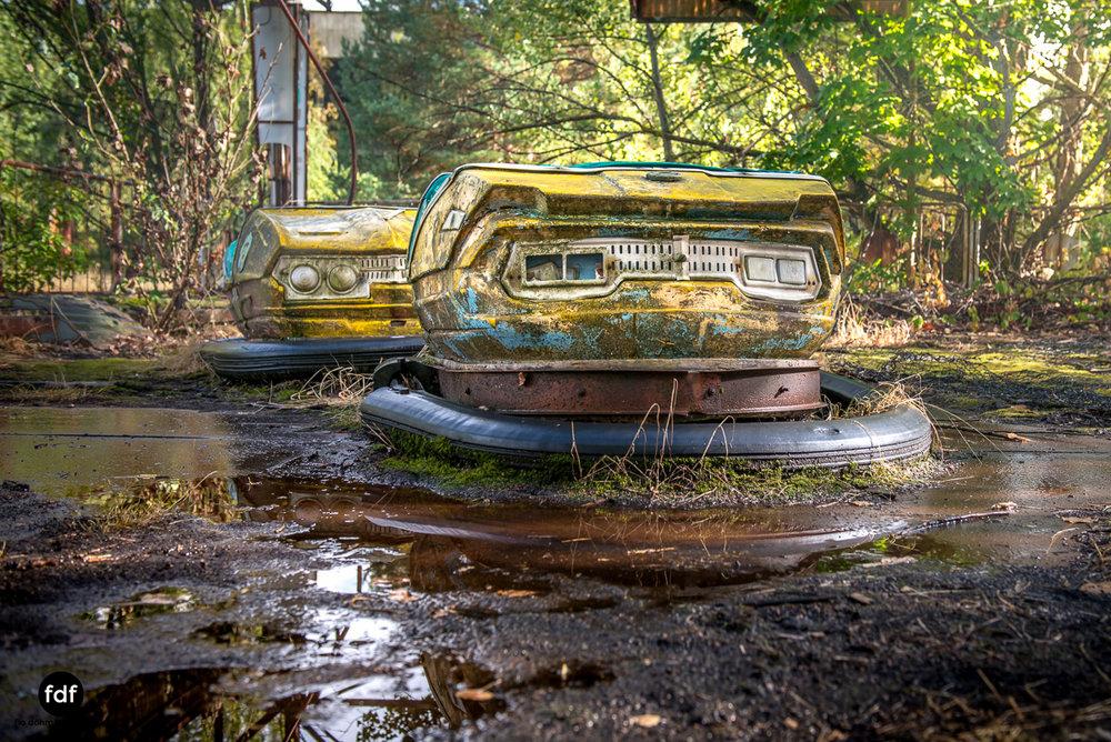 Tschernobyl-Chernobyl-Prypjat-Urbex-Lost-Place-Rummel-Festplatz-2016-1627.JPG