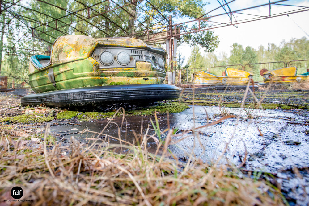 Tschernobyl-Chernobyl-Prypjat-Urbex-Lost-Place-Rummel-Festplatz-2016-1647.JPG
