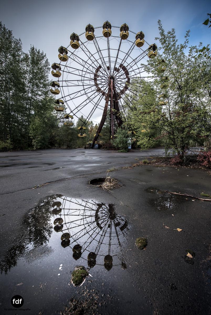 Tschernobyl-Chernobyl-Prypjat-Urbex-Lost-Place-Rummel-Festplatz-2016-1677.JPG