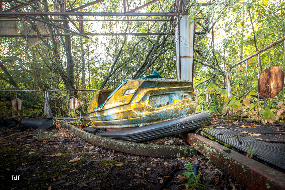 Tschernobyl-Chernobyl-Prypjat-Urbex-Lost-Place-Rummel-Festplatz-2016-1660.JPG