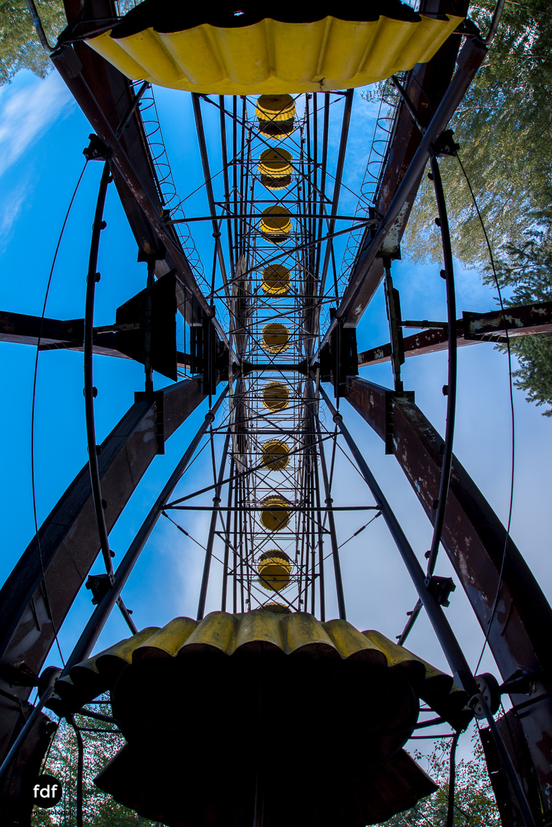 Tschernobyl-Chernobyl-Prypjat-Urbex-Lost-Place-Rummel-Festplatz-2016-1688.JPG