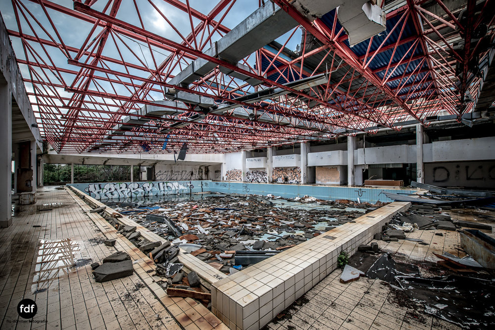 Hotel-Ruine-Bucht-Meer-Krieg-Lost-Place-Balkan-Kroatien-51.JPG
