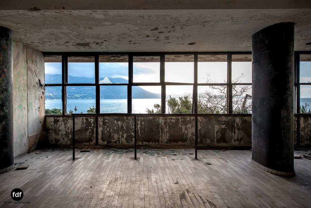 Hotel-Ruine-Bucht-Meer-Krieg-Lost-Place-Balkan-Kroatien-71.JPG