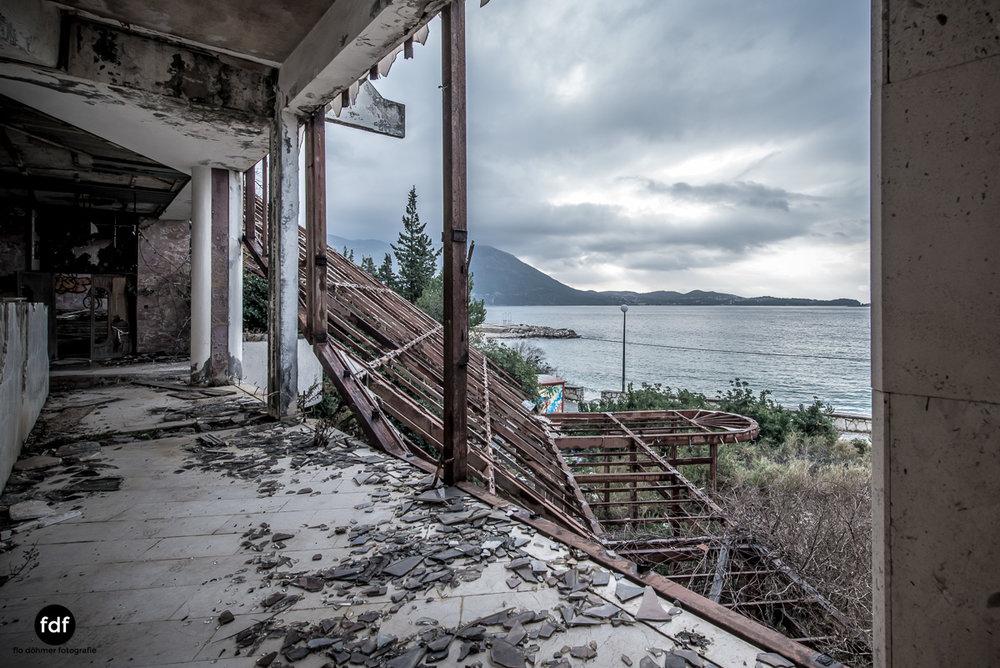 Hotel-Ruine-Bucht-Meer-Krieg-Lost-Place-Balkan-Kroatien-115.JPG