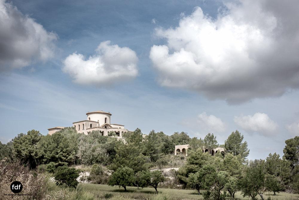 Joh-Barry-Villa-Finca-Lost-Place-Spanien-Mallorca-3.JPG
