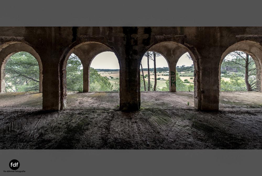 Joh-Barry-Villa-Finca-Lost-Place-Spanien-Mallorca-7-Bearbeitet.JPG