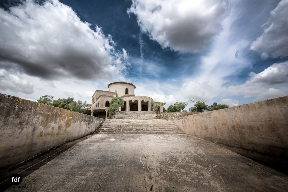 Joh-Barry-Villa-Finca-Lost-Place-Spanien-Mallorca-96.JPG