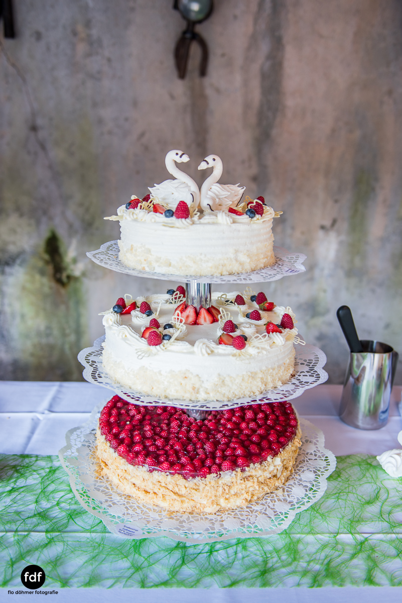 Black Forest Wedding-800.JPG