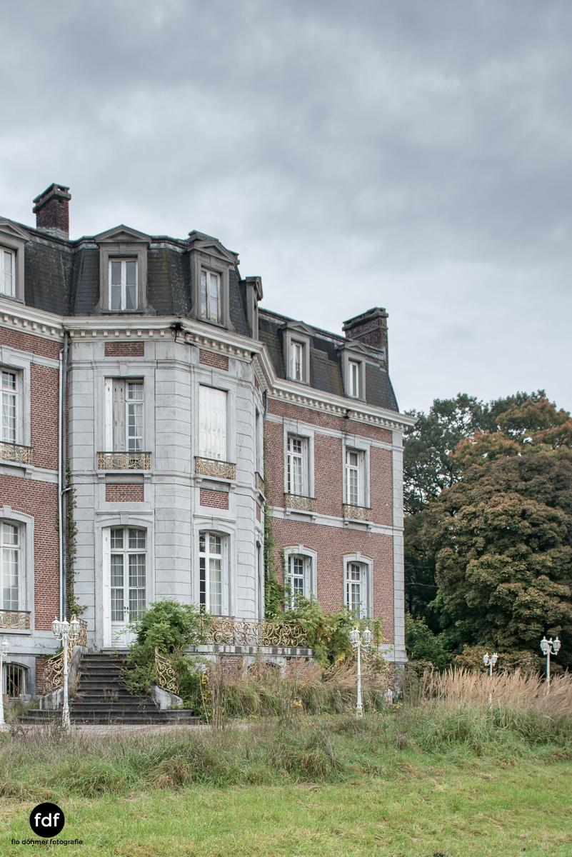 Hotel Cheminee Chateau Belgien Lost Place-4.JPG