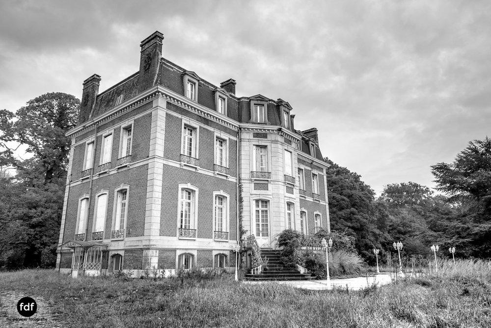 Hotel Cheminee Chateau Belgien Lost Place-6.JPG