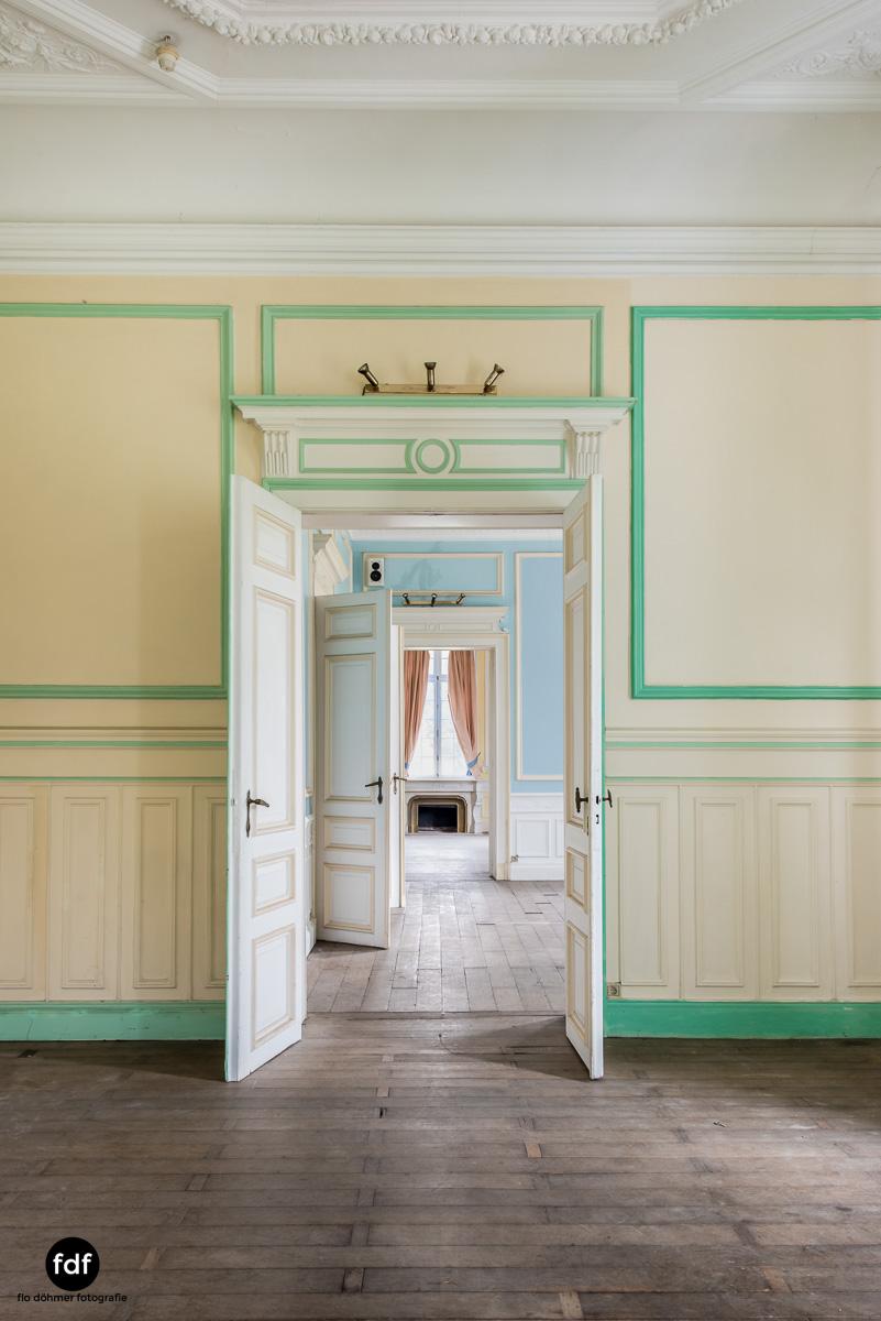 Hotel Cheminee Chateau Belgien Lost Place-8.JPG