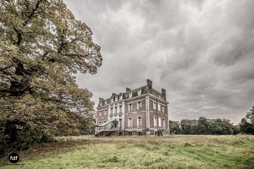 Hotel Cheminee Chateau Belgien Lost Place-80.JPG