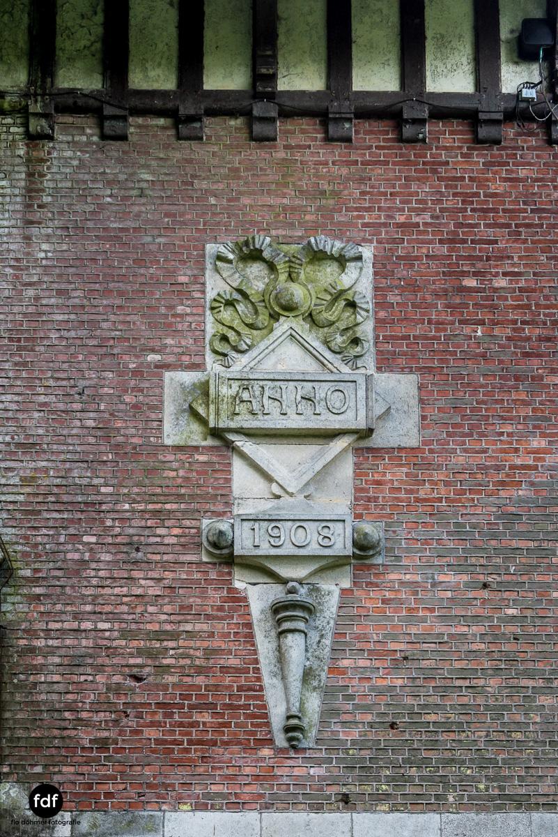 Chateau Nottebohm Landgut Belgien Lost Place-28.JPG