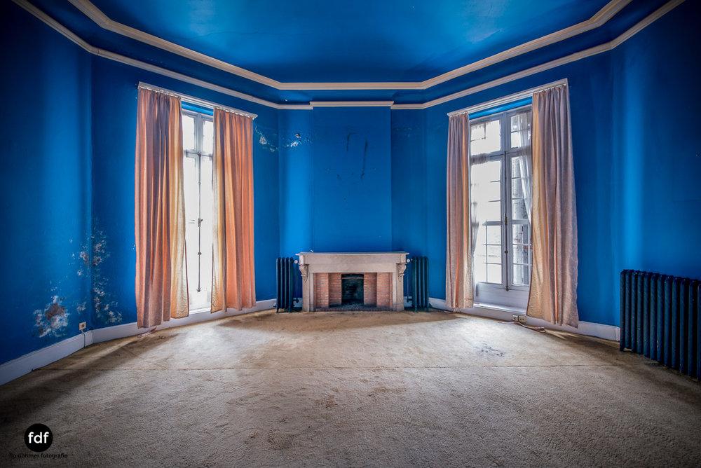 Hotel Cheminee Chateau Belgien Lost Place-34.JPG