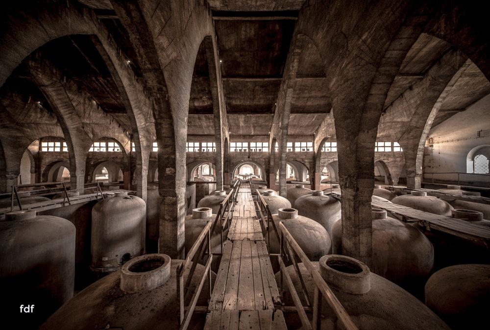 Bodega F Winzer Wein Spanien Lost Place-48.JPG