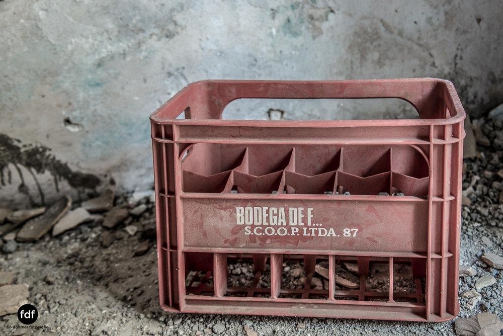 Bodega F Winzer Wein Spanien Lost Place-92.JPG