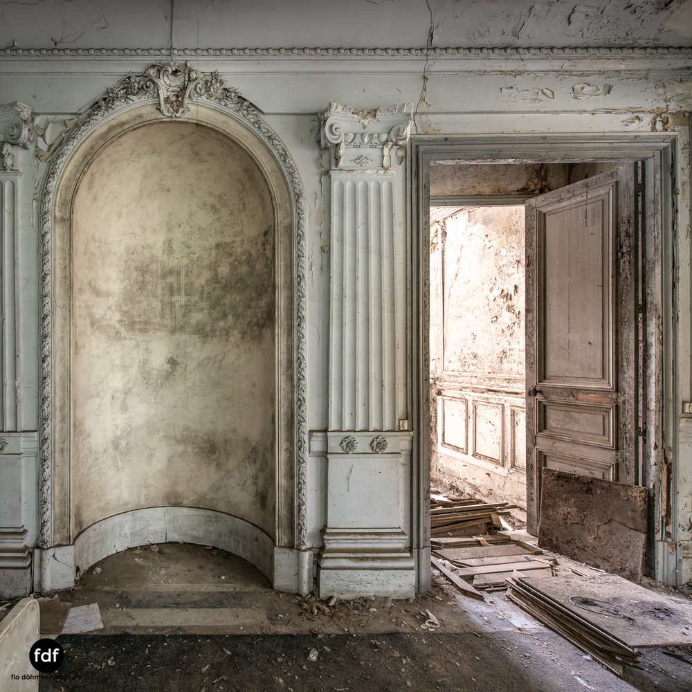 Chareau Verdure Lost Place Frankreich-13.JPG