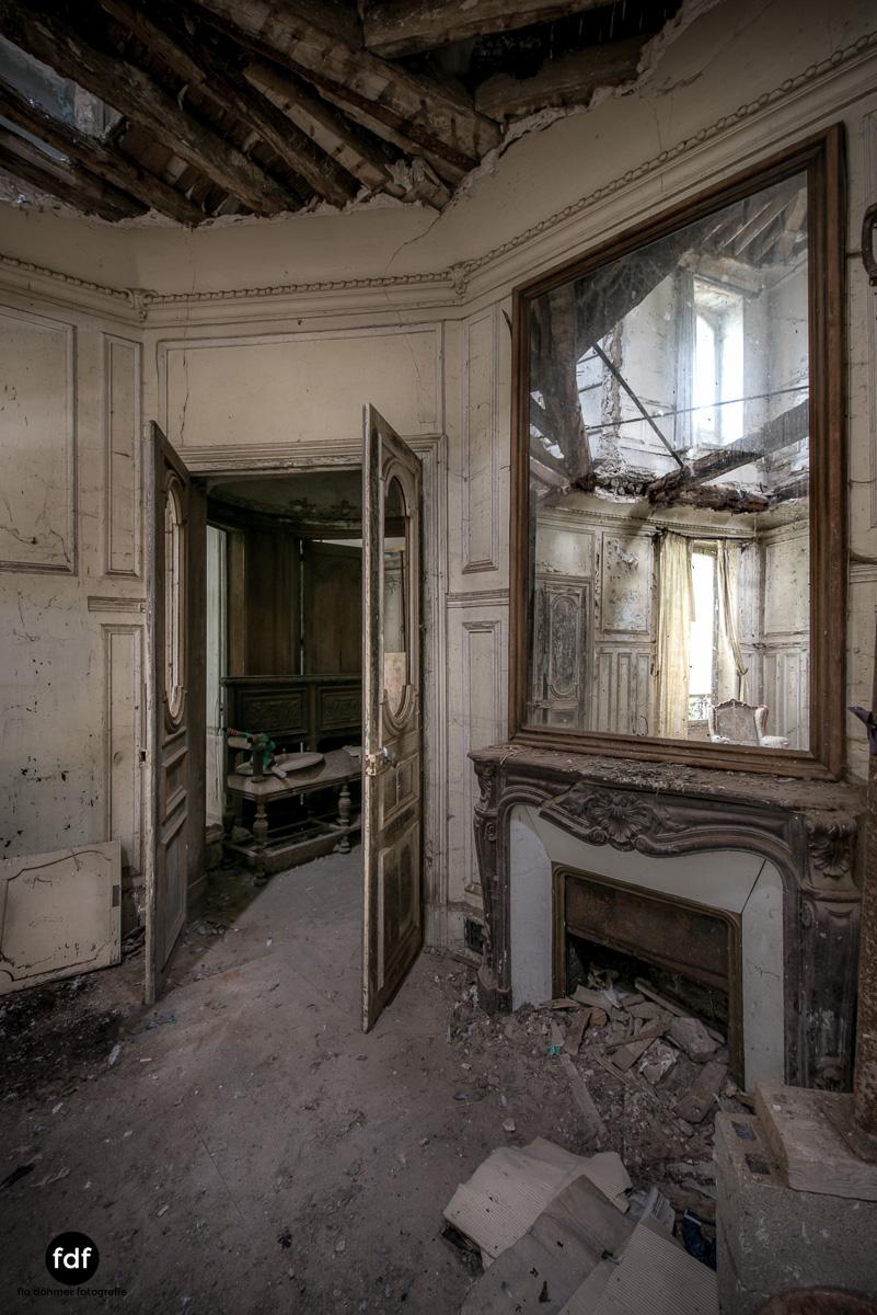 Chareau Verdure Lost Place Frankreich-45.JPG