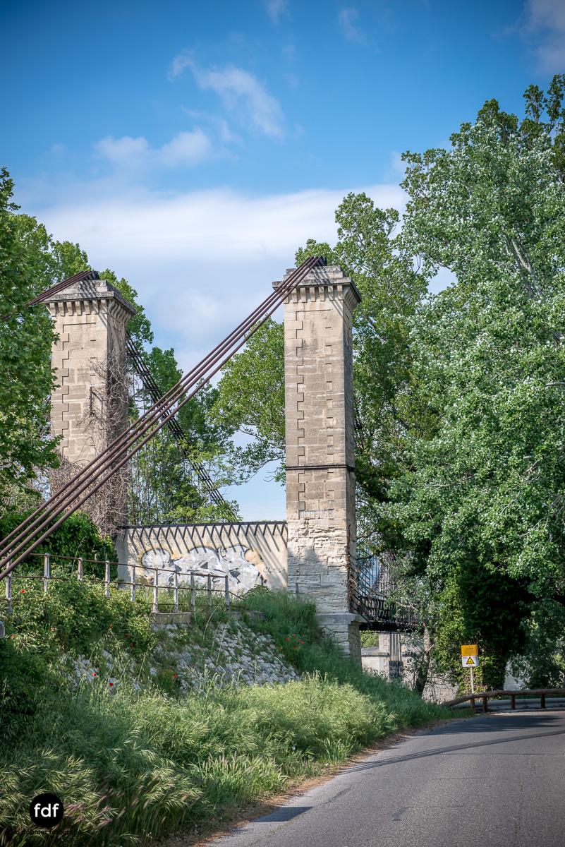 Woodbridge Brücke Provence Verfall Lost Place-54.JPG