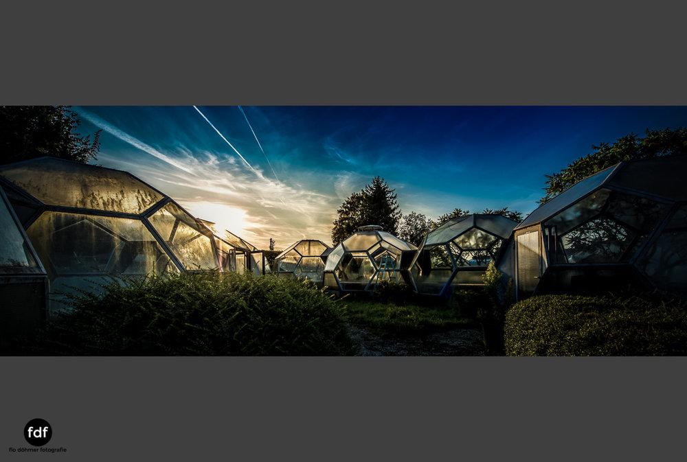 UFO Gärtnerei Kuppeln -19.JPG